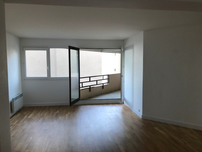 Vente appartement Vanves 539 000€ - Photo 2