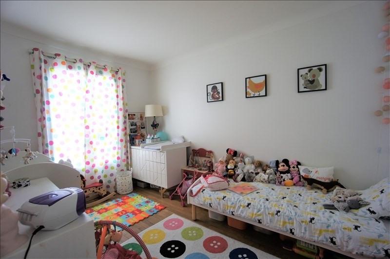 Revenda apartamento Bois colombes 422300€ - Fotografia 2