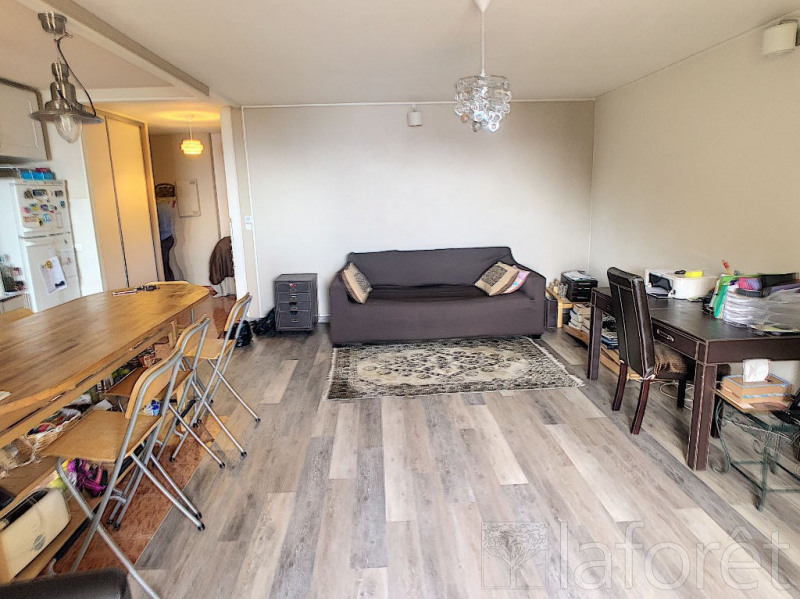 Location appartement Roquebrune cap martin 1 250€ CC - Photo 4