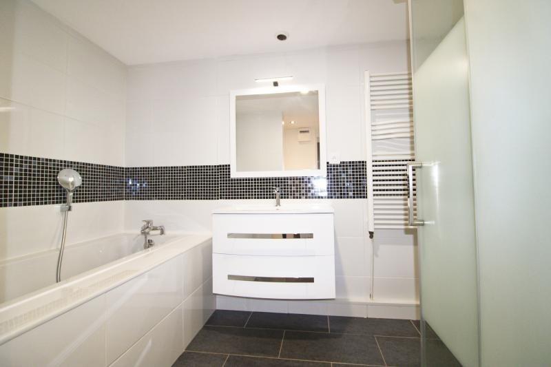 Sale house / villa Lorient 315000€ - Picture 4