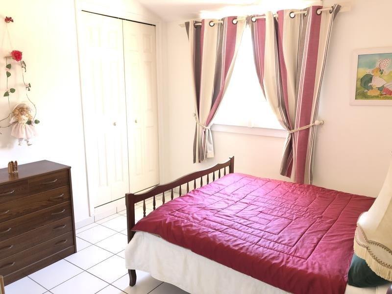 Sale house / villa Canet en roussillon 368000€ - Picture 7