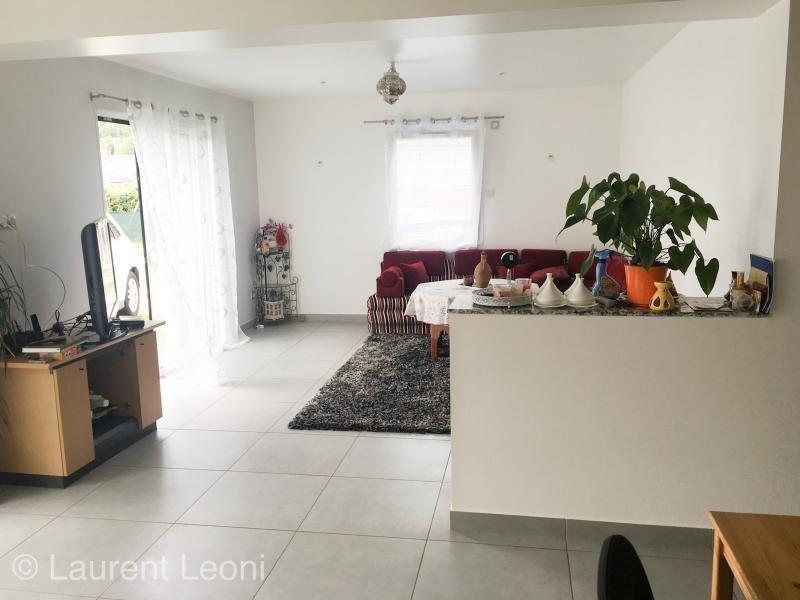 Vente maison / villa St thibaud de couz 345000€ - Photo 2