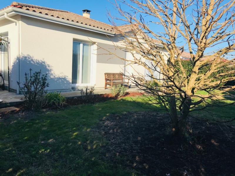 Verkoop  huis Parentis en born 265000€ - Foto 6