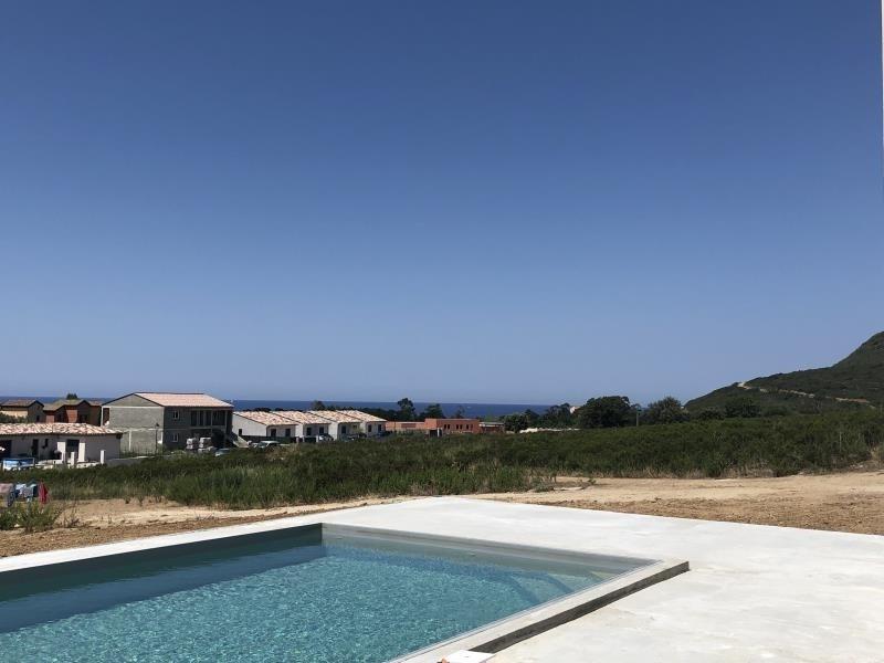 Vente de prestige maison / villa L'île-rousse 870000€ - Photo 6