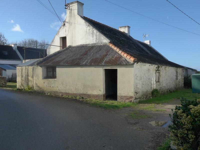 Verkauf haus Bangor 191450€ - Fotografie 4
