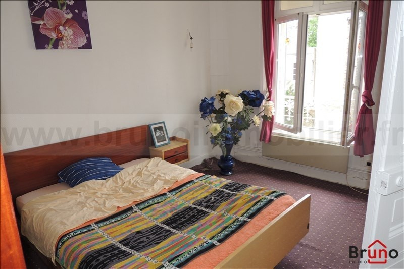 Revenda apartamento Le crotoy 88000€ - Fotografia 9