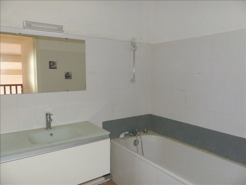 Sale apartment Beziers 76 000€ - Picture 6