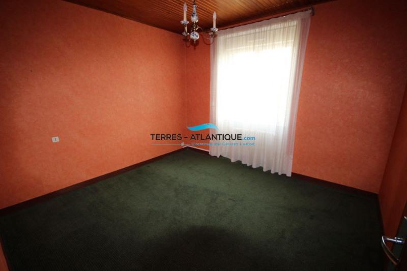 Vente maison / villa Bannalec 194000€ - Photo 7