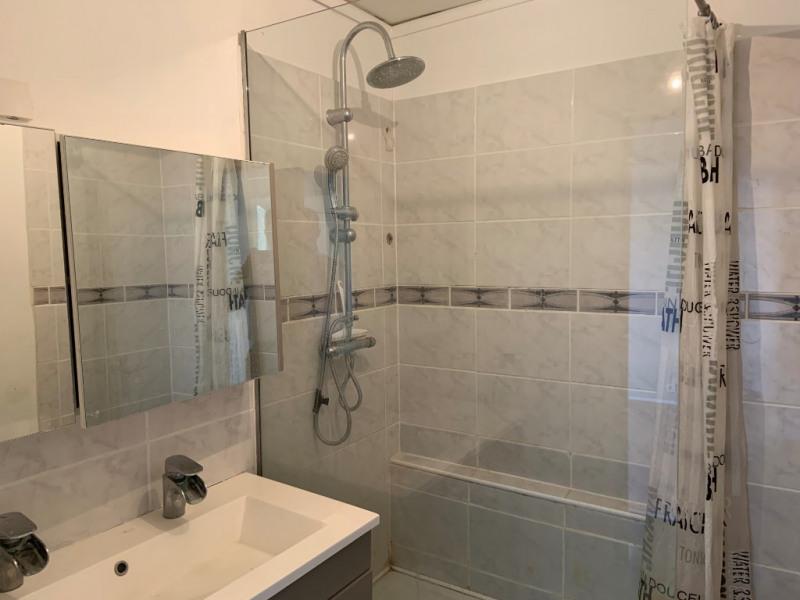 Vente appartement Bretigny sur orge 218000€ - Photo 4