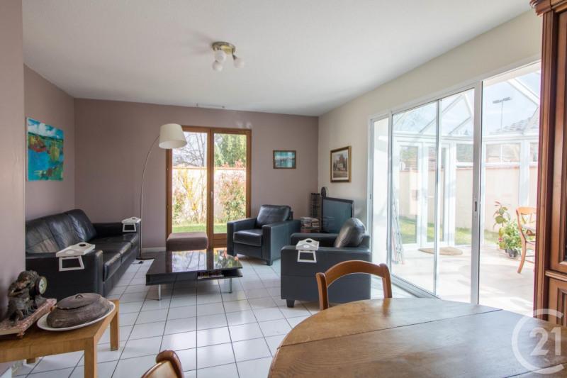 Sale house / villa Tournefeuille 330000€ - Picture 3