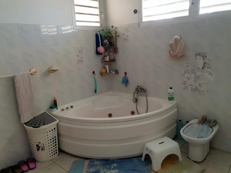 Life annuity house / villa Sainte anne 90000€ - Picture 6