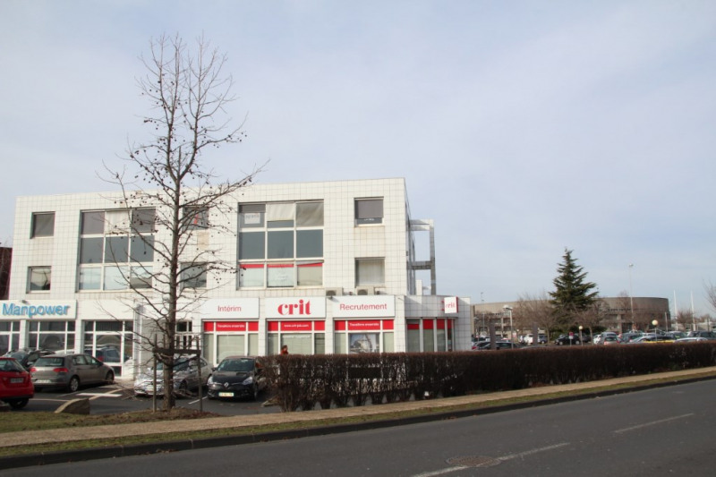 Commercial lease transfer shop Clermont ferrand 149 800€ - Picture 1