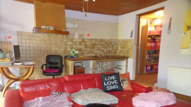 Sale house / villa Les estables 89000€ - Picture 3