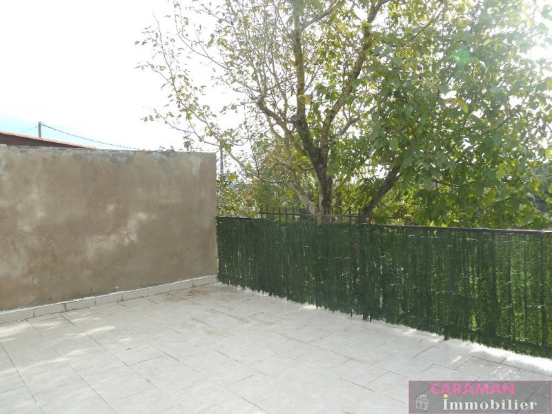 Rental house / villa Caraman 650€ CC - Picture 11