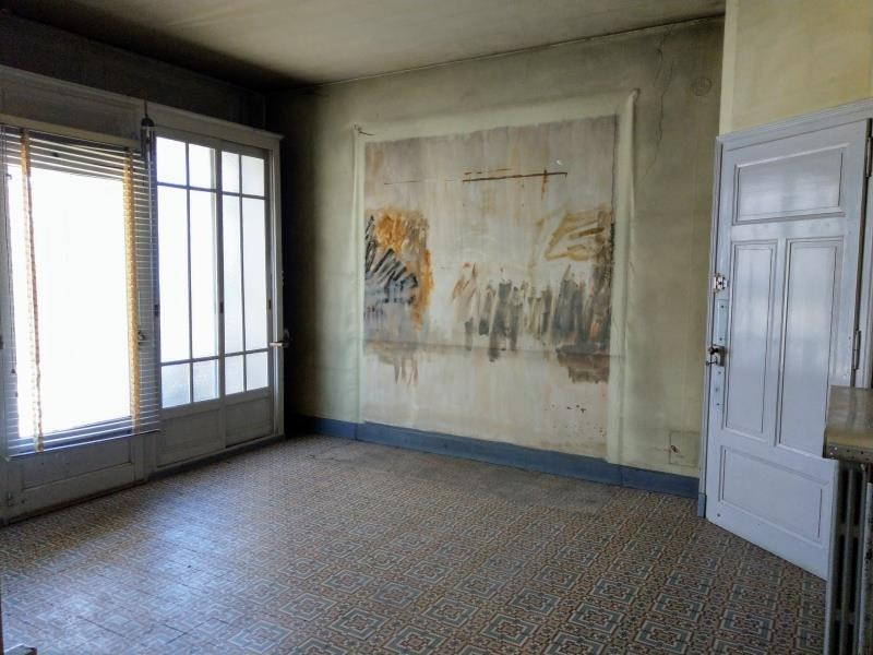 Sale house / villa Oyonnax 195000€ - Picture 3