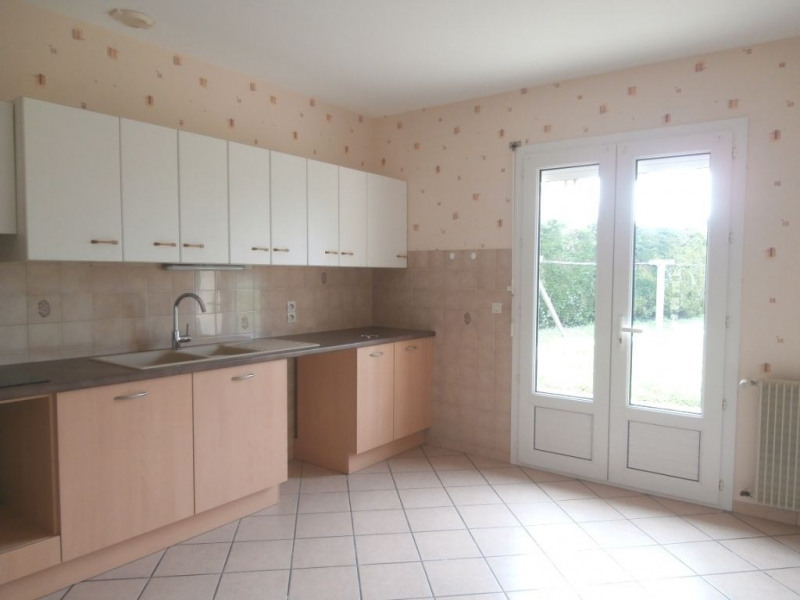 Location maison / villa Bergerac 905€ CC - Photo 3