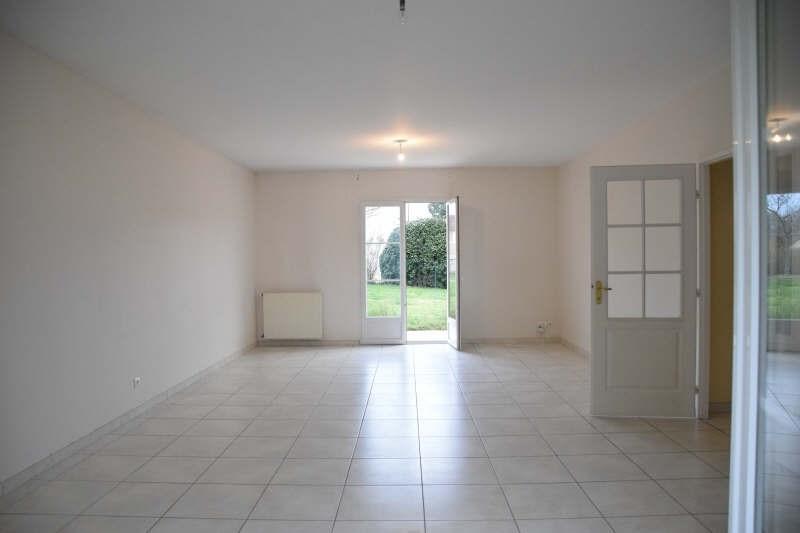 Sale house / villa Limoges 280000€ - Picture 4