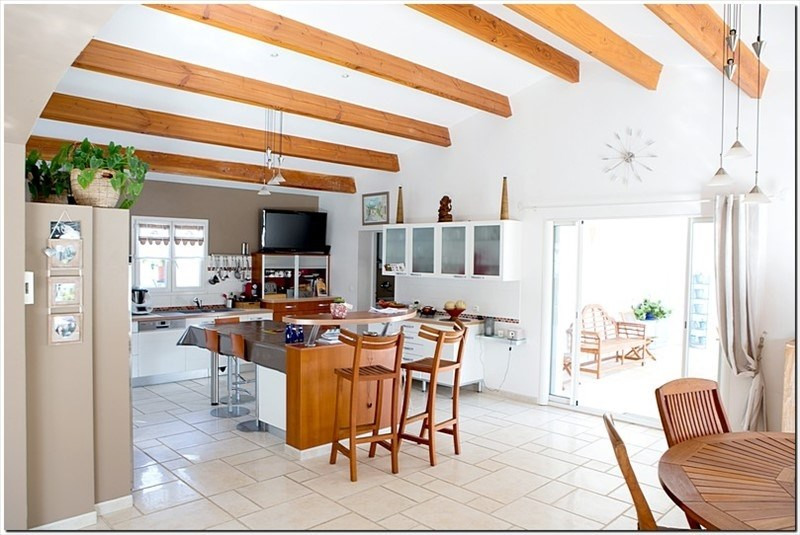 Vente de prestige maison / villa Dolus d'oleron 990000€ - Photo 9