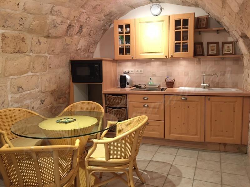 Vente appartement Chantilly 346500€ - Photo 3