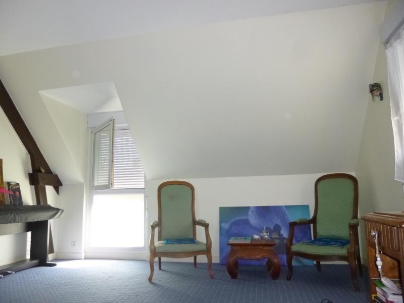 Vente maison / villa Epiniac 326350€ - Photo 9