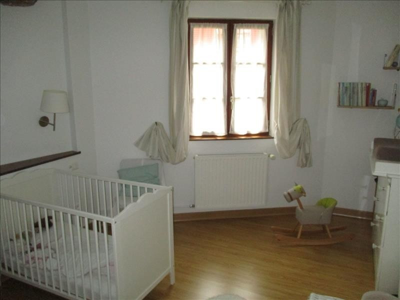 Vente appartement Epernon 208 400€ - Photo 6