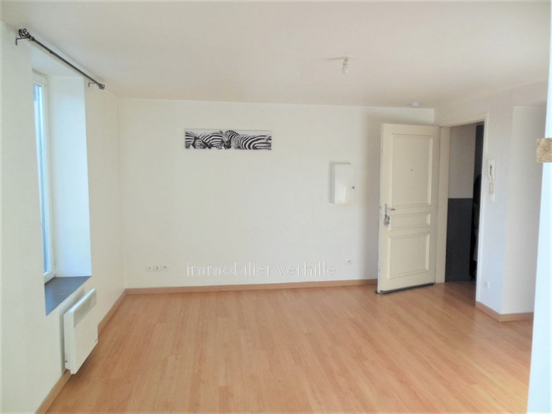 Location appartement Laventie 450€ CC - Photo 1