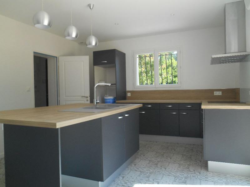 Vente maison / villa La brede 527000€ - Photo 9