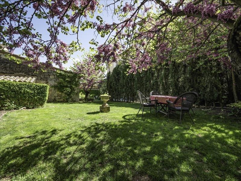 Immobile residenziali di prestigio casa Albi 665000€ - Fotografia 3