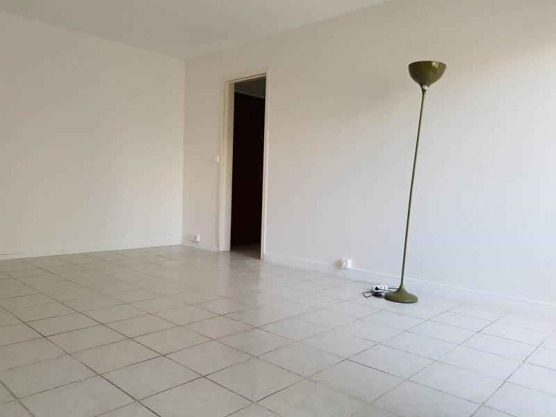 Rental apartment Annemasse 888€ CC - Picture 2