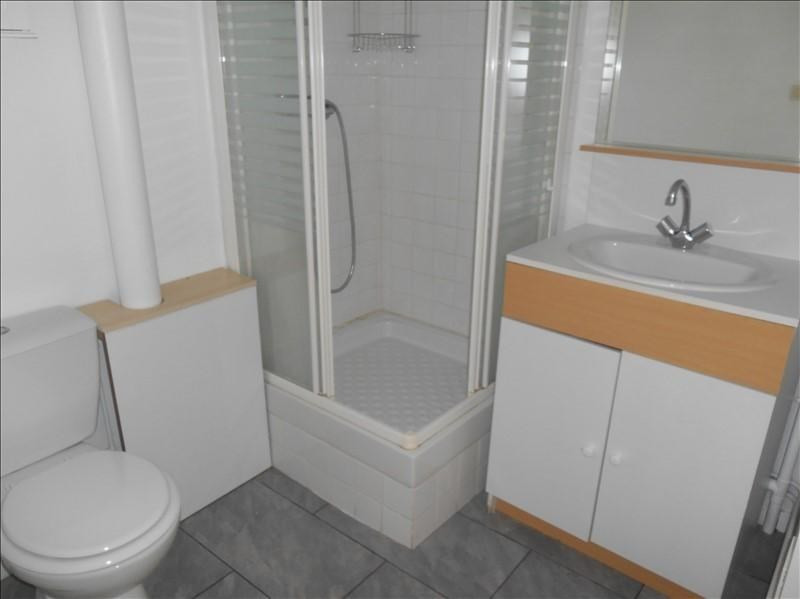 Location appartement Troyes 436€ CC - Photo 5