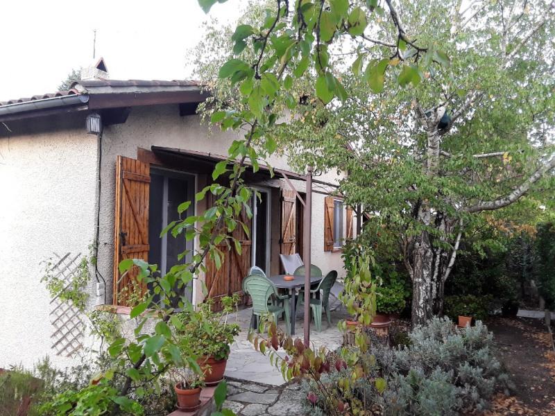 Sale house / villa Blagnac 425000€ - Picture 1