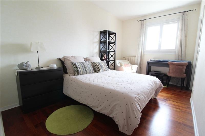 Sale apartment Maurepas 169500€ - Picture 5