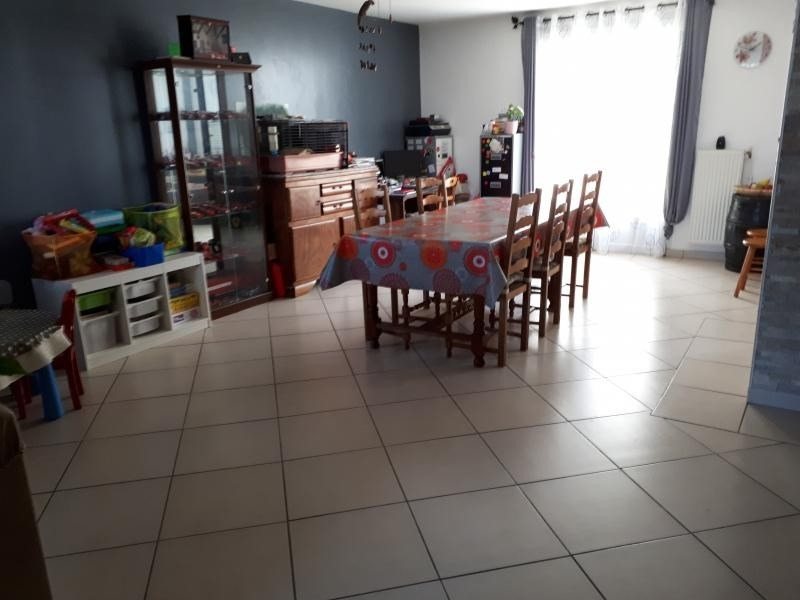 Sale house / villa Liergues 310000€ - Picture 6