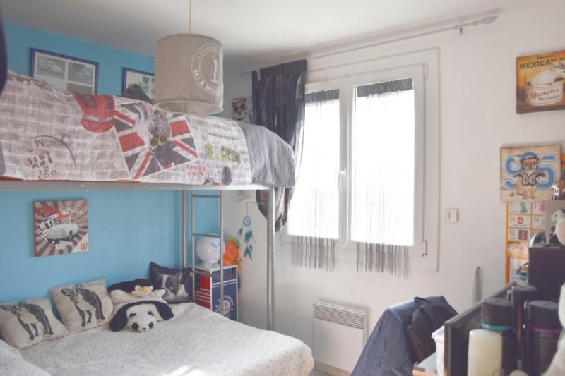 Vente maison / villa Beziers 169000€ - Photo 8