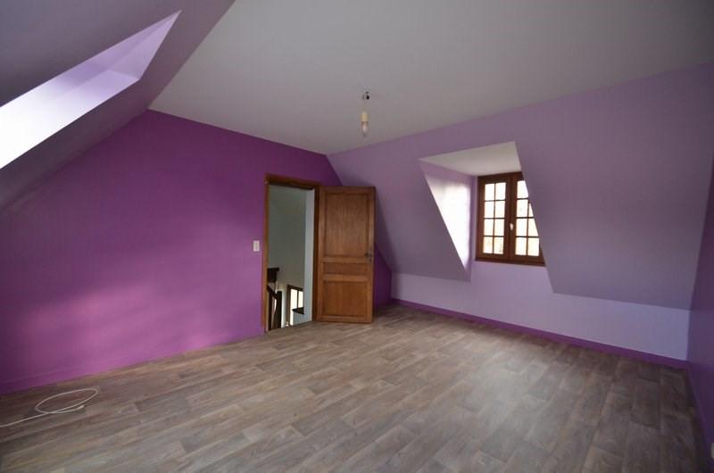 Location maison / villa St amand 490€ CC - Photo 9