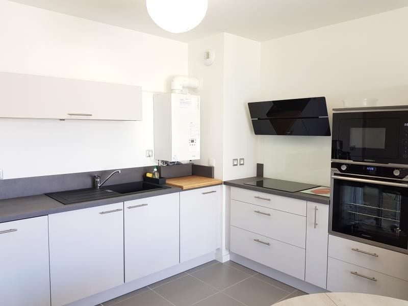 Location appartement Chatelaillon plage 845€ CC - Photo 4