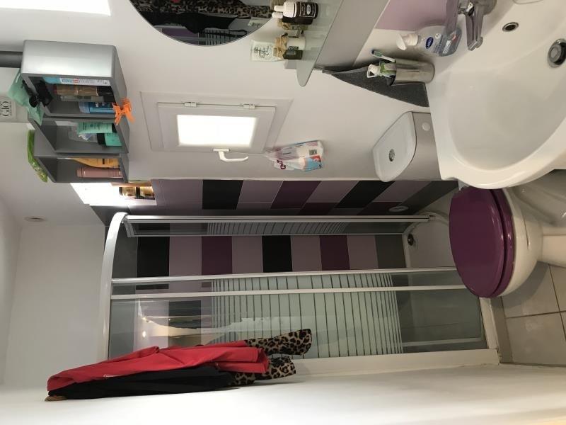Vente appartement Le pradet 175000€ - Photo 5
