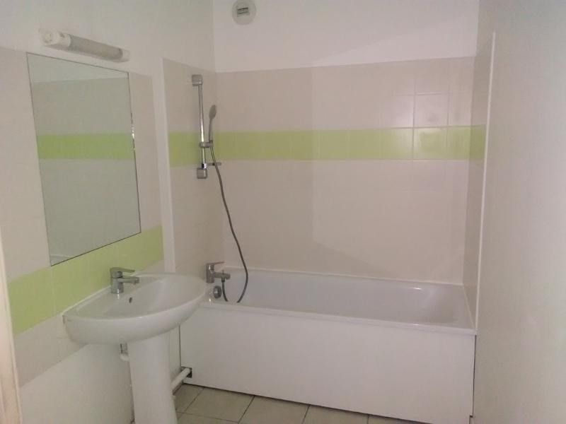 Vente appartement Ste clotilde 181 000€ - Photo 4
