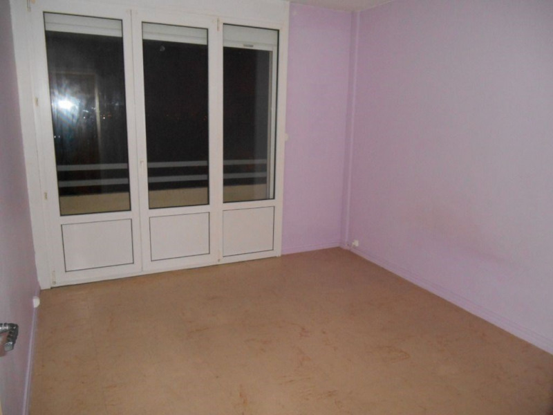 Rental apartment Saint quentin 640€ CC - Picture 6