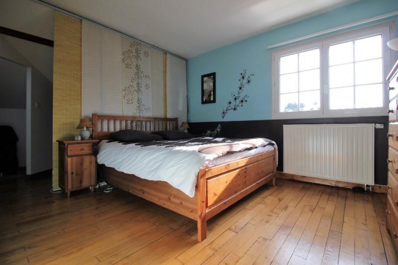 Sale house / villa Conflans sainte honorine 594000€ - Picture 9