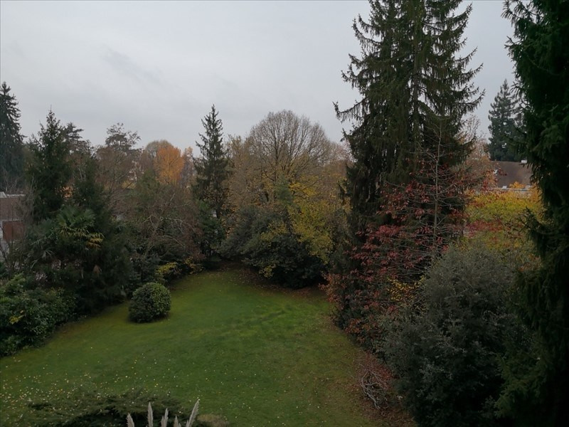 Vente appartement Pau 195 000€ - Photo 9