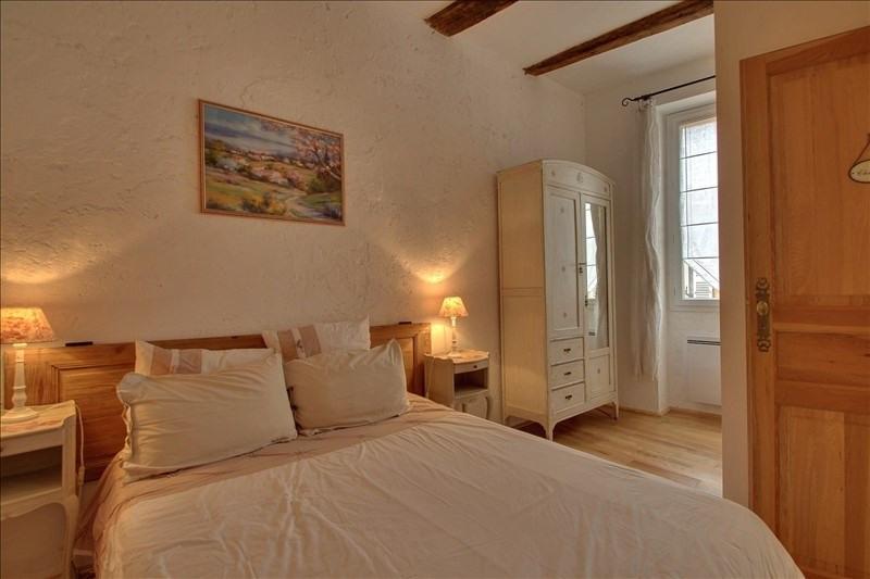 Sale apartment Bormes les mimosas 175000€ - Picture 3