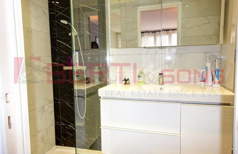 Vente de prestige maison / villa Mandelieu la napoule 565000€ - Photo 15