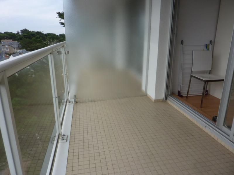 Sale apartment Pornichet 137000€ - Picture 6