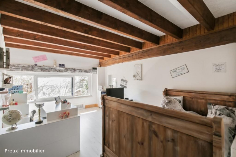 Vente maison / villa Saint eusebe 359000€ - Photo 4