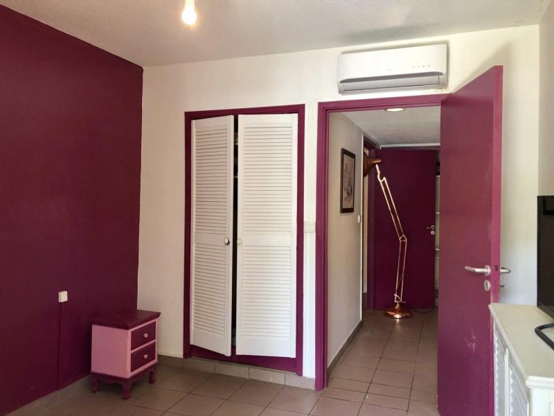 Vente appartement Le diamant 170640€ - Photo 13