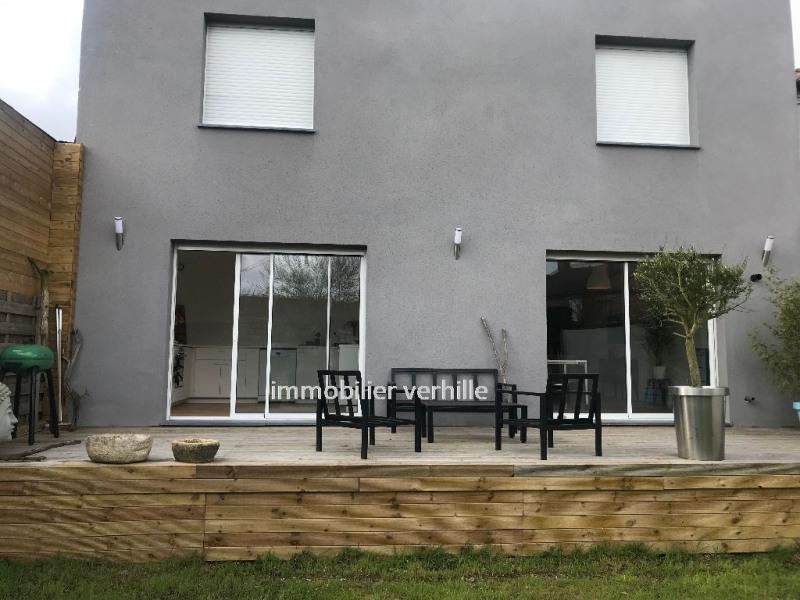 Vente maison / villa La bassee 229000€ - Photo 4