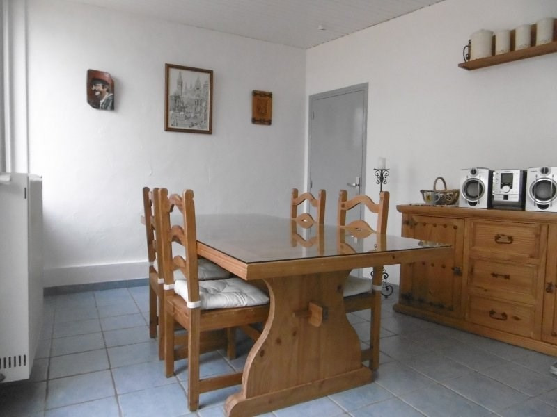 Vente maison / villa Annoeullin 198 900€ - Photo 2