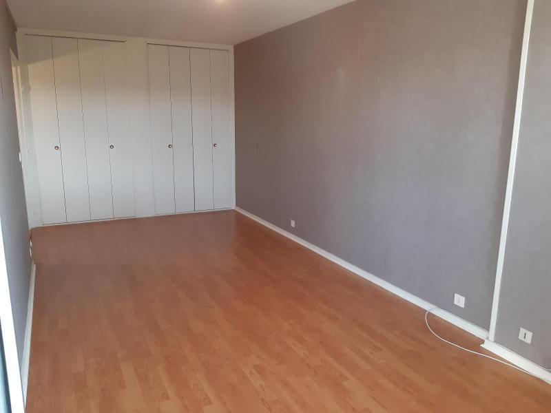 Location appartement Villefranche sur saone 584€ CC - Photo 4