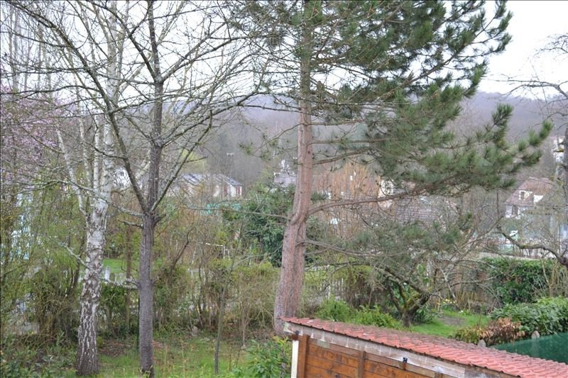 Vente maison / villa Bures sur yvette 420000€ - Photo 14